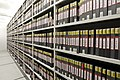 Video tape archive (6498650083).jpg