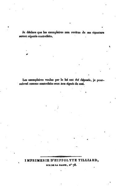 File:Vidocq - Mémoires - Tome 4.djvu