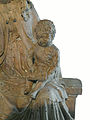 Vierge à l'Enfant-Eschau-Musée de l'Œuvre Notre-Dame (3).jpg