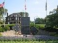 Vietnam Memorial (2825582404).jpg