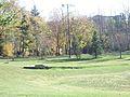 View - panoramio (3).jpg