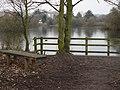 View at Attenborough Nature reserve - geograph.org.uk - 1098490.jpg