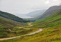 View down Glen Docherty to Loch Maree.jpg