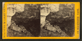 """View from """"Bridge of Sighs."""", from Robert N. Dennis collection of stereoscopic views.png"""