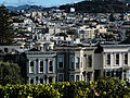 View from Pacific Heights (3618302162).jpg
