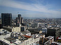 View from Westin -St. Francis - panoramio.jpg