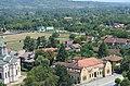 View from highest building in Trstenik02.jpg