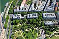 View from the Eiffel Tower, 23 July 2015 007.jpg