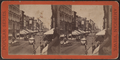 View from the corner of Grand Street, looking up, by E. & H.T. Anthony (Firm).png