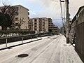 View near Kyushu Sangyo University 20180206-2.jpg