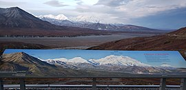 View of Alska Range from the Eielson Visitor Center, Denali Nation Park.jpg