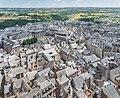 View of Rodez 28.jpg