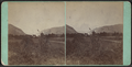View of West Point, from Robert N. Dennis collection of stereoscopic views.png