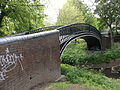 Vignoles Bridge, Spon End, Coventry (24).JPG