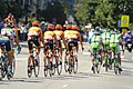 Vigo Vuelta Ciclista a España 2013 (9593594881).jpg