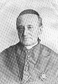 Vilém Blažek (1837-1912).jpeg
