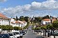 Vila Vicosa, Portugal (48547166417).jpg