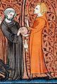 Vilem mnich.jpg
