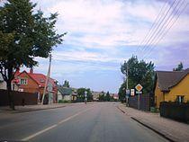 Vilkaviškis1.JPG