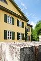 Villa Blumenhalde ZDA alt.jpg