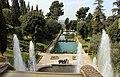 Villa Deste park central 2011 13.jpg