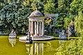 Villa Durazzo Pallavicini il Tempio di Diana.jpg