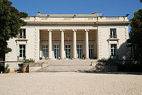 Image illustrative de l'article Villa Eilenroc