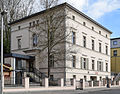 Villa Robert Fürbringer.jpg