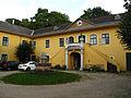 Villa Schillinger 03.jpg