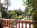 Villa ninsceni 3.jpg