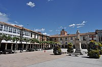 Villadiego - 004 (30589466072).jpg