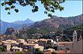 Village de Piana (Corse).JPG
