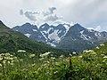 Villar-d'Arêne Mountain Viewpoint.jpg