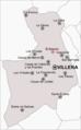 Villena-término-El Morrón.png