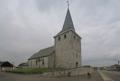 Villers-le-Bouillet - Esglesia.png