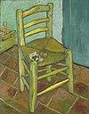 Vincent Willem van Gogh 138.jpg