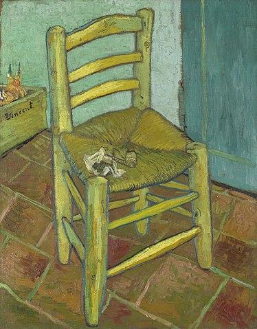 374px-Vincent_Willem_van_Gogh_138.jpg