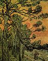 Vincent van Gogh - Palm Trees against a Red Sky with Setting Sun.jpg