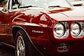Vintage red Pontiac Firebird (Unsplash).jpg