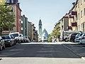 Vintergatan, Sundbyberg.jpg