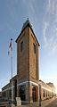 Virden town hall 8pics combined.jpg