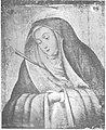 Virgen Dolorosa - Sildante (1576).jpg