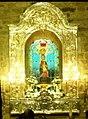Virgen de Valvanuz (cropped).jpg
