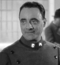 Virgilio Riento-1939.png