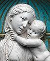 Virgin and Child in a niche MET DP225832.jpg