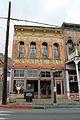 Virginia City - panoramio (14).jpg