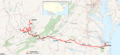 Virginian Railway Map.png