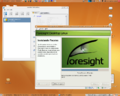 VirtualBox Foresight.png