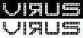 Virus Radio.jpg