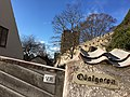 Visby 26 March 2018 21 28 44 383000.jpeg